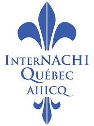 internachi quebec